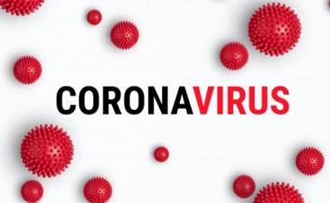 Foto van Coronavirus: ook nu gewoon naar de tandarts!